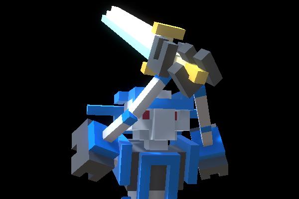 info1-robot