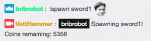 spawn-sword1