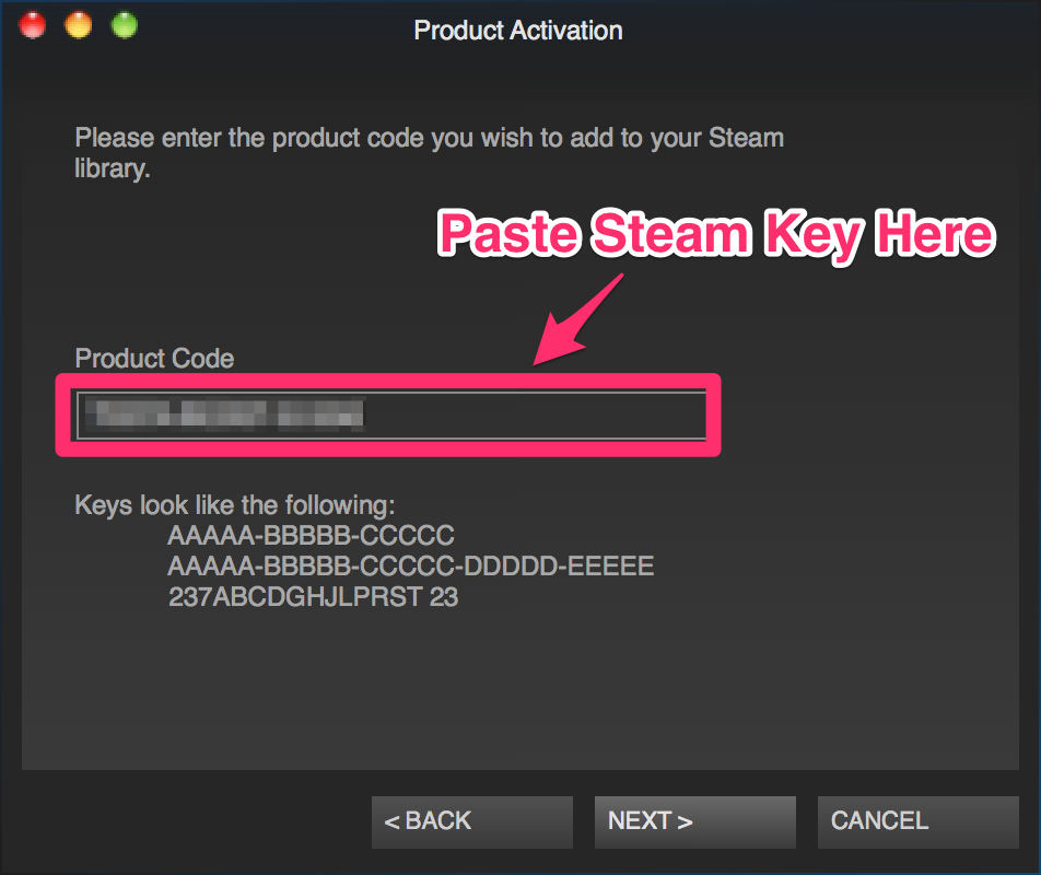 Steam Is Asking Me To Purchase a Game I Already Paid For ...