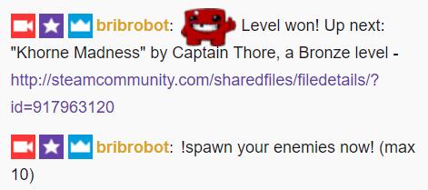 Spawn-Now