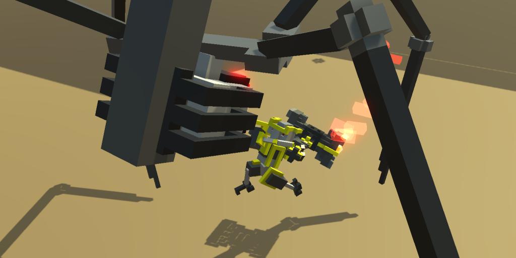 Spidertron-Bug-Smash