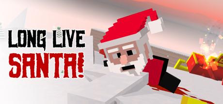 Long Live Santa