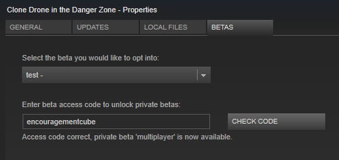 multiplayer-beta-access