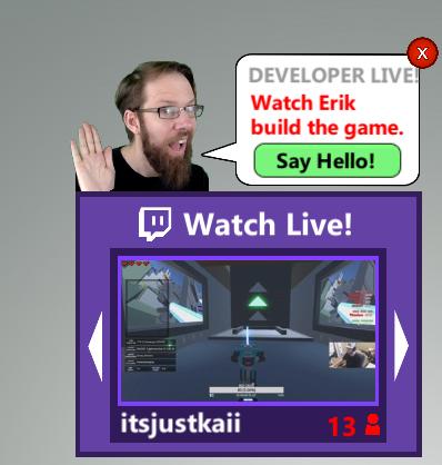 watch-live-widget