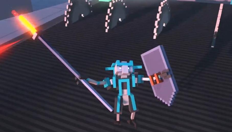 spear-winner-cropped