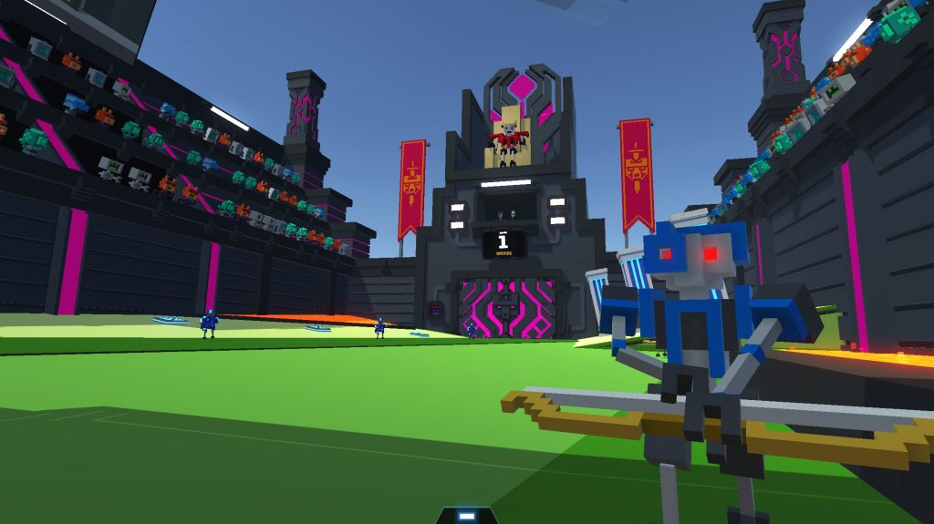new-arena-bowman