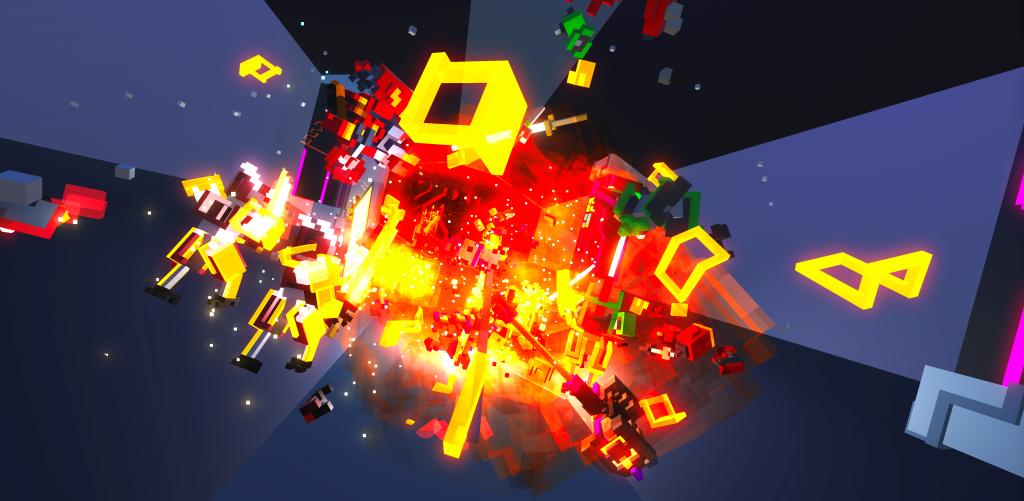 crazy-explosion-ball